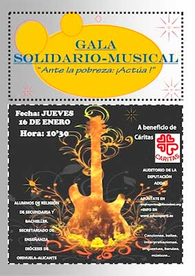 gala-solidaria-caritas