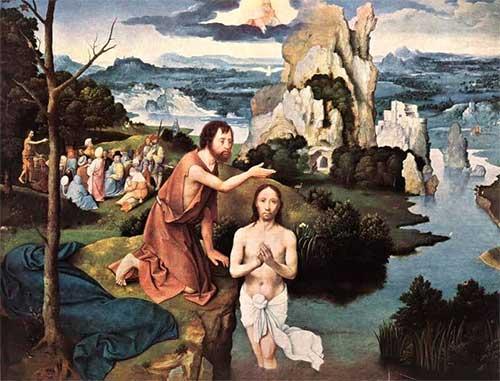 homilia-bautismo