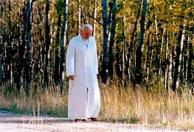 juan-pablo-II-rosario