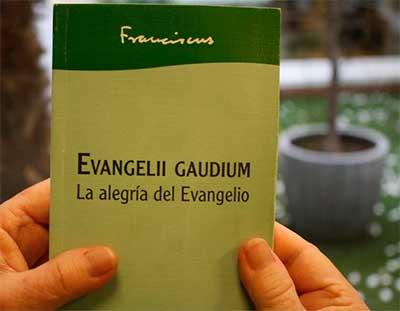 la-alegria-del-evangelio