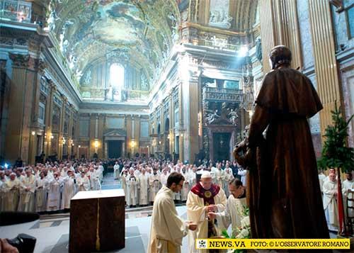 misa-jesuitas