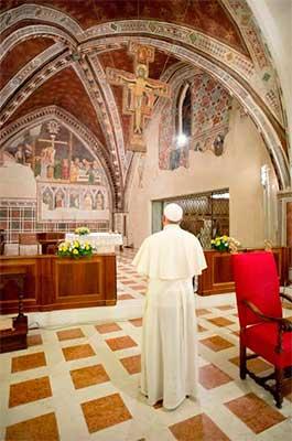 papa-francisco-cristo-san-damiano