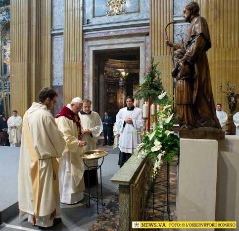 papa-francisco-jesus