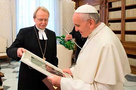 papa-francisco-luteranos