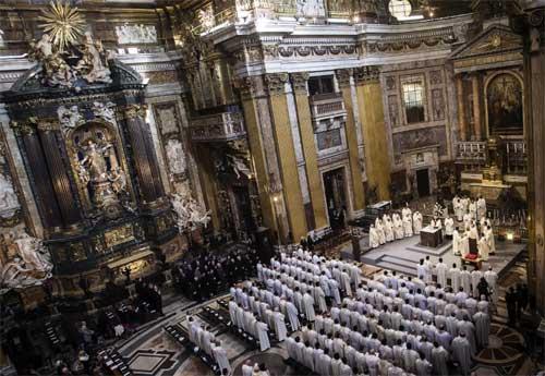 papa-francisco-religiosos