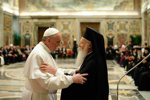 papa-unidad-cristianos