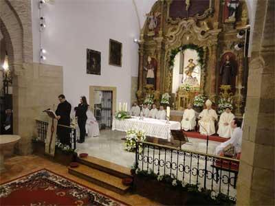 parroquia-lucena