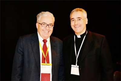 pastoral-toledo-evangelización