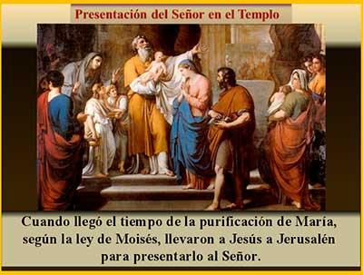 presentacion-del-señor-en-el-templo