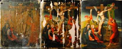 retablo-san-nicolas