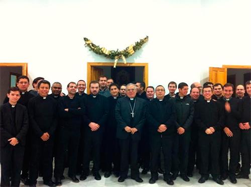 sacerdotes-jovenes-cordoba