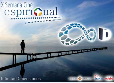 semana-cine-espiritual