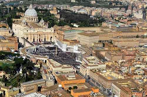 vaticano-panoramica