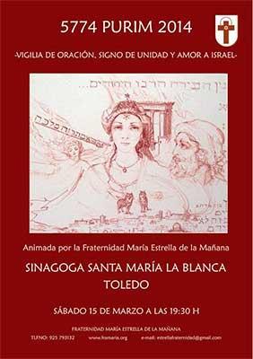 VIGILIA-ORACION-TOLEDO