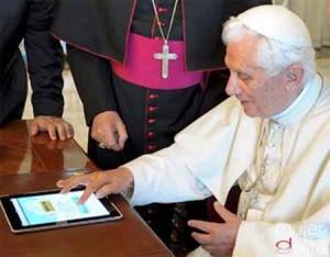 benedicto-XVI-pionero-twitter