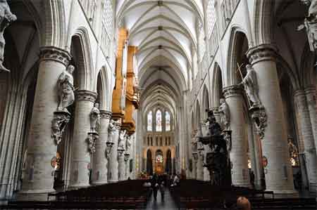 catedral-belgica