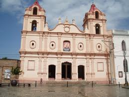 catedral-camguey