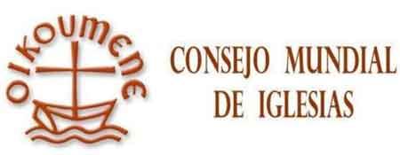 consejo-mundial-iglesias