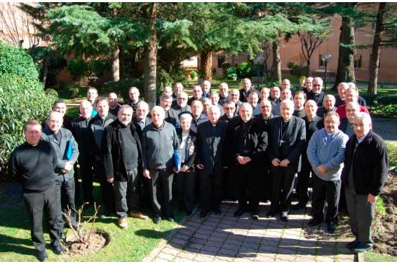 delegados-liturgia