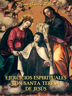 ejercicios-espirituales-santa-teresa