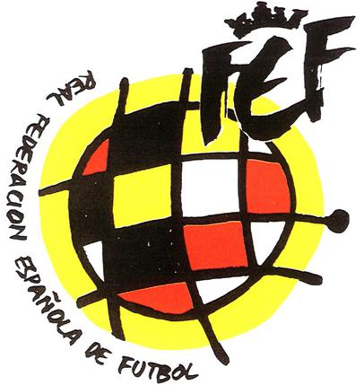 federacion española futbol