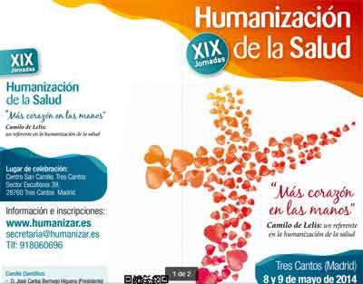 humanizacion-salud