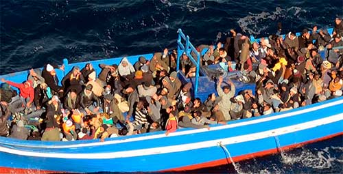 inmigracion1