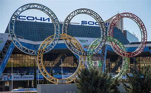 juegos-olimpicos-rusia