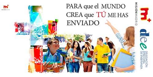 mision-madrid-colegios