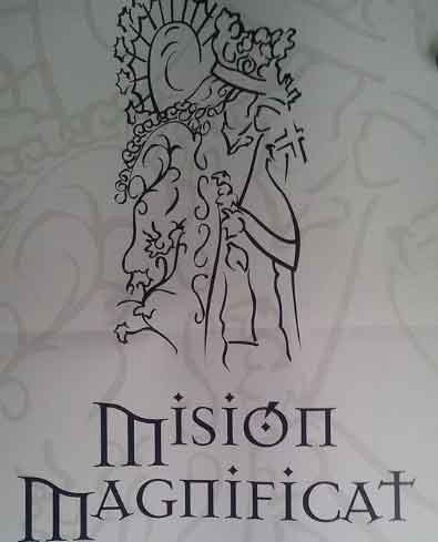 mision-magnificat