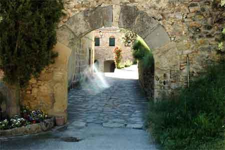 monasterio-buenafuente