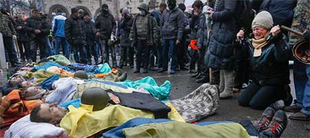 muerte-ucrania