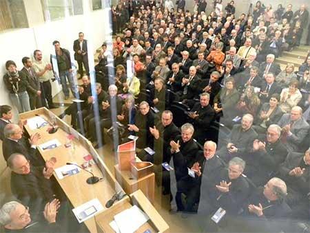 obispos-cataluña