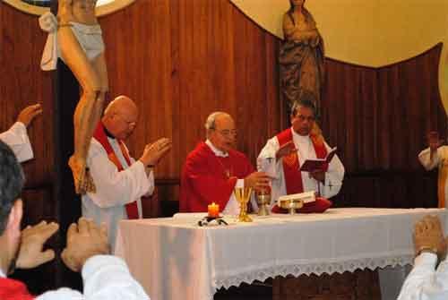 obispos-centroamerica