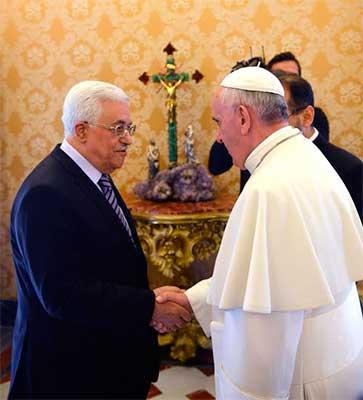 palestina-santa-sede