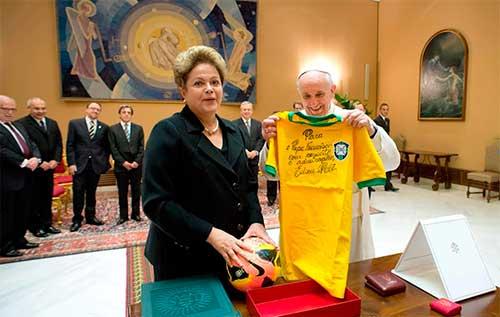 papa-francisco-camiseta-mundial