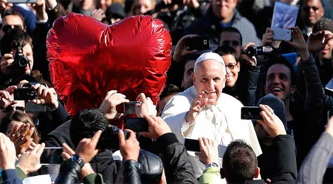 papa-francisco-corazon