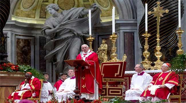 papa-francisco-homilia-cardenales
