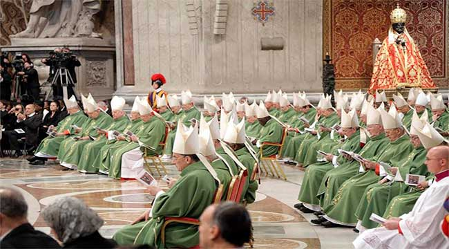 papa-francisco-misa-con-cardenales