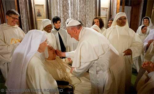 papa-francisco-religiosas