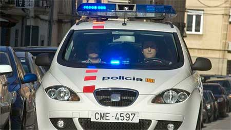 policia-barcelona