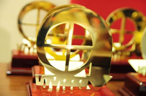 premios bravo 2014
