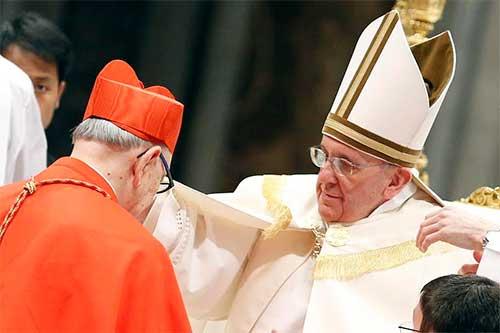 sebastian-papa-francisco