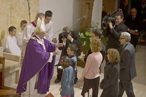 sinodo-familias