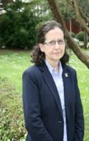 Mª José Mansilla Chao