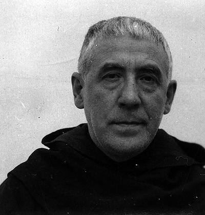 Mariano Gazpio