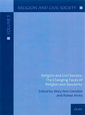 Religion-and-Civil-Society