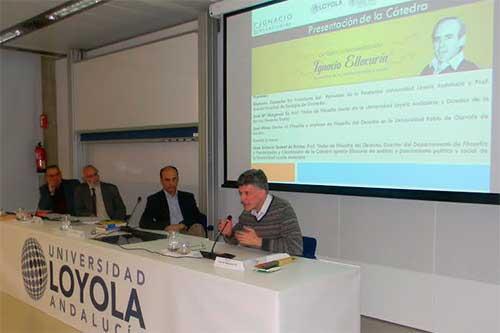 Universidad-Loyola-Andalucía