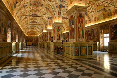 biblioteca-vaticano