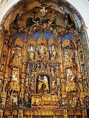capilla-santa-ana-burgos